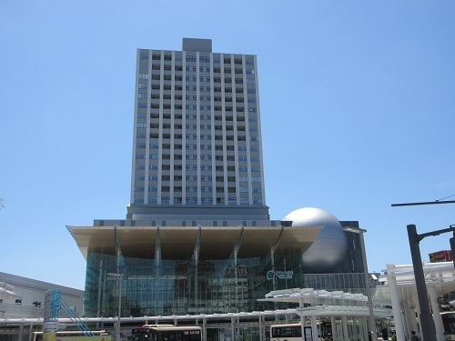 hukuieki  (4).JPG