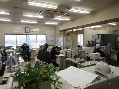 hukuoka  (2).JPG