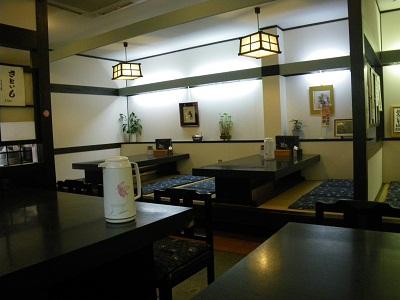hukusoba 11-0702.JPG