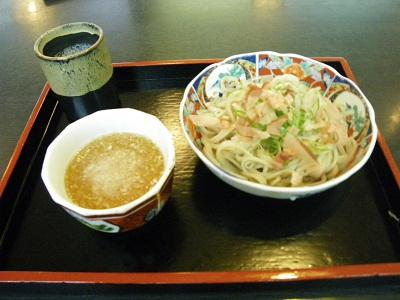 hukusoba 11-0703.JPG
