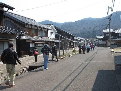 hunakawa  (1).JPG