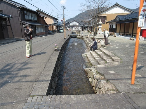 hunakawa  (8).JPG