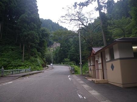 ichijoujitaki 12-09 (12).JPG