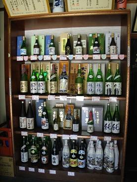 ichinotani 11-0302.JPG