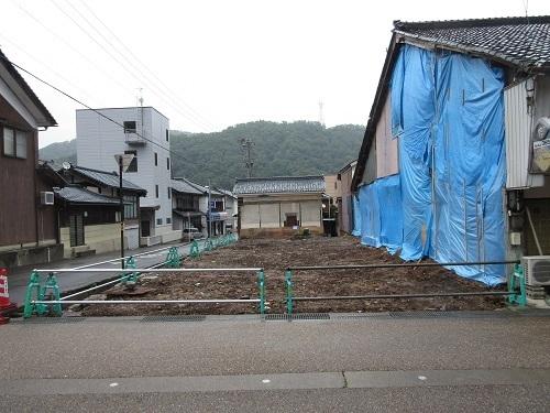 ienotorikowashi .JPG