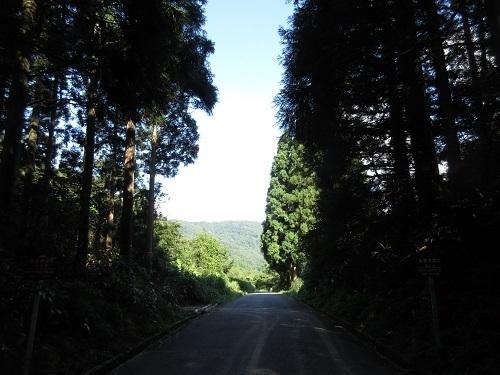 ikenokouchi  (2).JPG