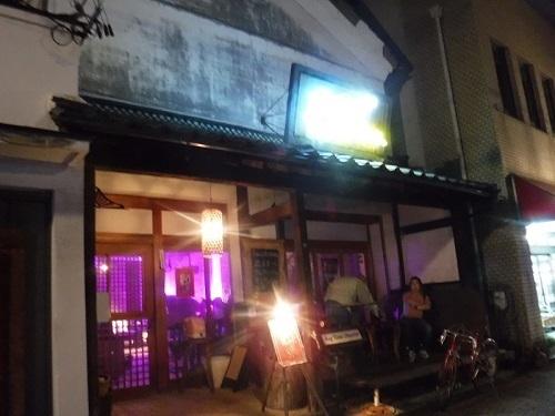 irihi akane  (1).JPG