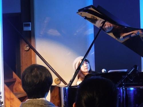 irihi akane  (4).JPG