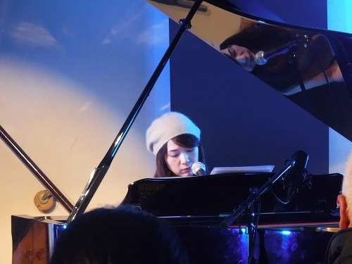 irihi akane  (7).JPG