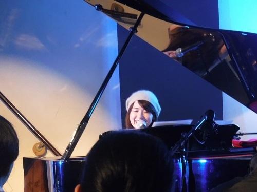 irihi akane  (9).JPG