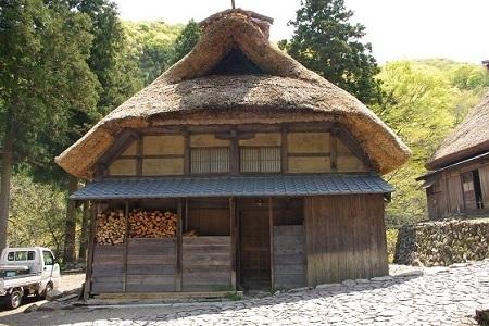 itadorishuku 13-05 (19).JPG