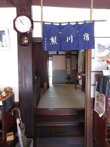 itsumike  (4).JPG