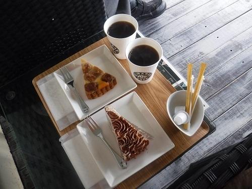 iwabacoffee  (4).JPG
