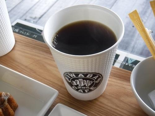 iwabacoffee  (5).JPG