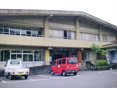 kamisuki 08-001.JPG