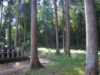 kanamorisakyou 10-0905.JPG
