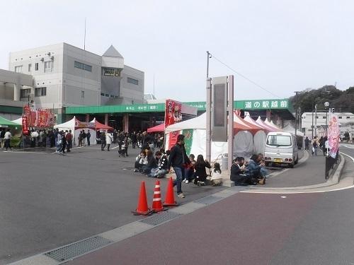kanimatsuri  (1).JPG