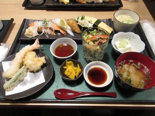 kannkichi   (2).JPG