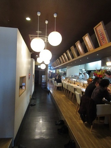 kannkichi   (3).JPG