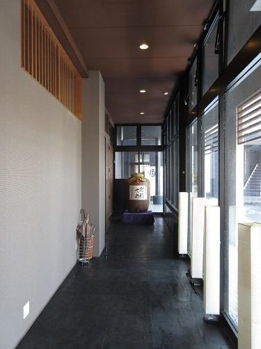kannkichi   (4).JPG