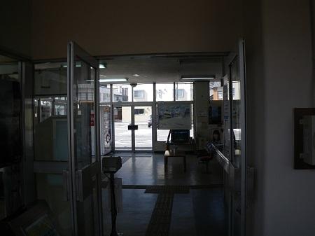 katakuri 14-0331 (1).JPG