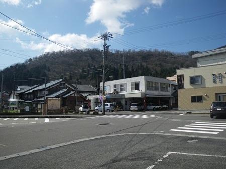 katakuri 14-0331 (2).JPG