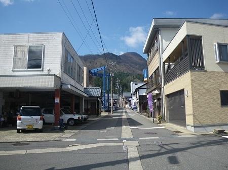 katakuri 14-0331 (3).JPG