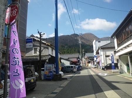 katakuri 14-0331 (4).JPG