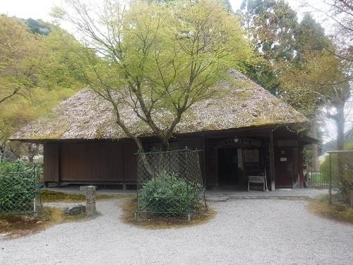katsuragawa kayabukinoie  (3).JPG