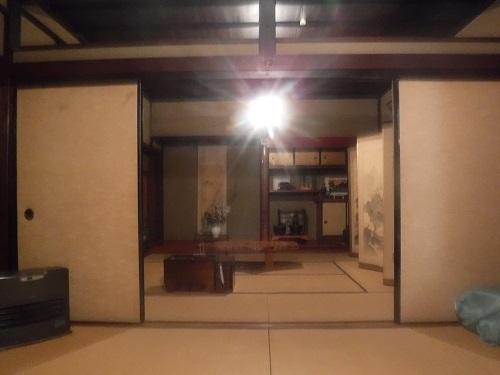katsuragawa kayabukinoie  (5).JPG