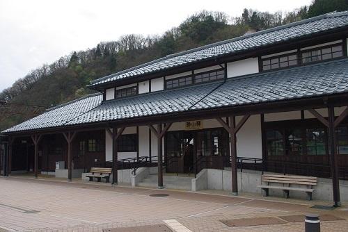 katuyamaeki  (3).JPG