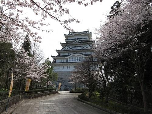 katuyamajou  (1).JPG