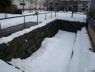 kitanoshou 11-0106.JPG