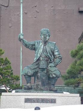 kitanoshou 11-0107.JPG