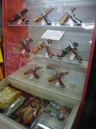 knifevillage 13-03 (3).JPG