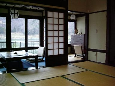 kogashima 06.JPG