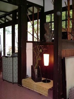 kogashima 07.JPG
