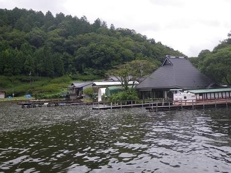 kogashimasou 13-09 (2).JPG