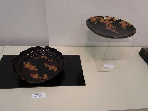 kougeisha  (2).JPG