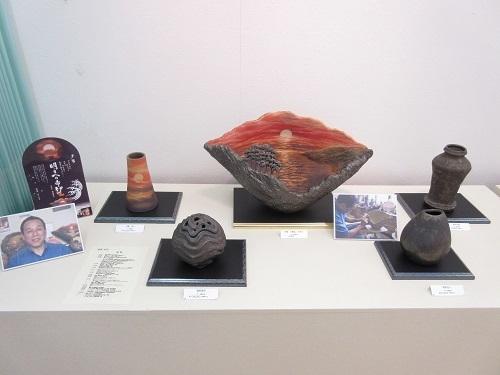 kougeisha  (4).JPG