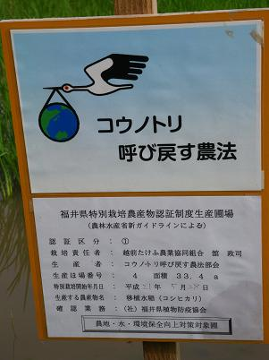 kounotori 09-012.JPG