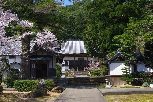 koushouji  (4).JPG