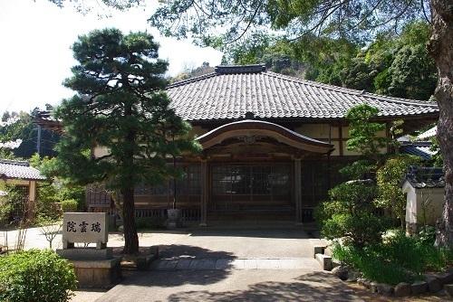 koushouji  (5).JPG
