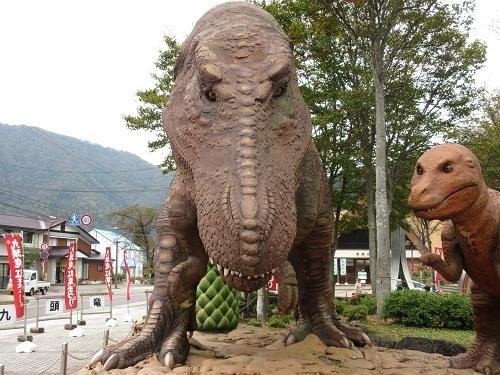 kouyoumathuri  (2).JPG