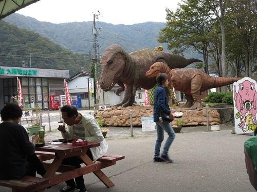 kouyoumathuri  (6).JPG