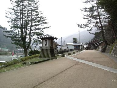 kumagawa 00.JPG
