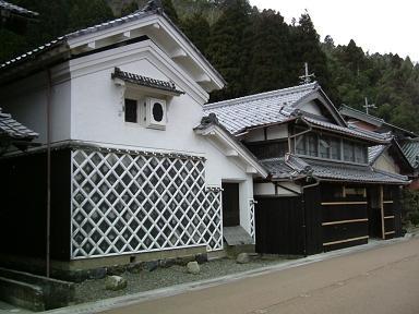 kumagawa 02.JPG
