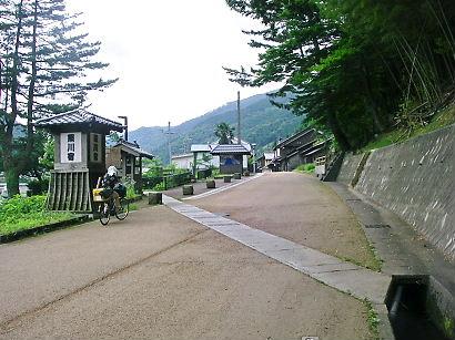 kumagawa 08-000.JPG
