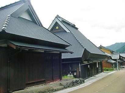kumagawa 08-001.JPG
