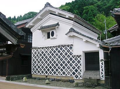 kumagawa 08-002.JPG